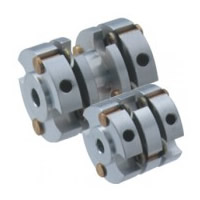 Lamination/Coupling, MX Series