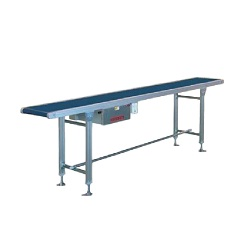 Medium Load Transport Conveyor