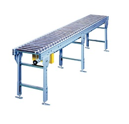 Counter Drive Conveyor