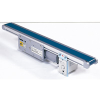Small-Motor Conveyor