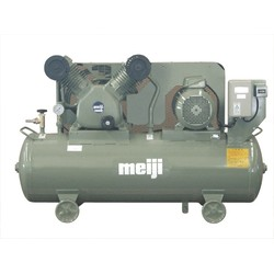Oil Free Type Oil-Free Compressor FOH-75A