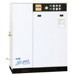 Dual Reciprocating Package Compressor APKH