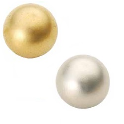 Neodymium Magnet  Ball Shape