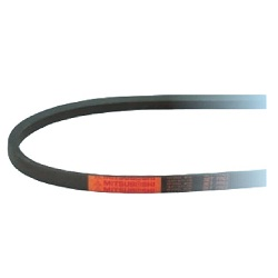 Orange Label V-Belt, RLC Type