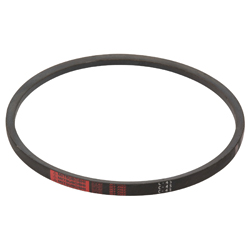 Red Label V-Belt, C Type