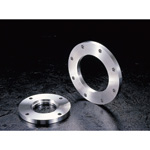 Bolt Flange (ISO-MF flange type)