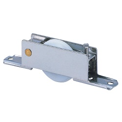 Stainless Steel Frame BF Square Type Adjustment Door Roller
