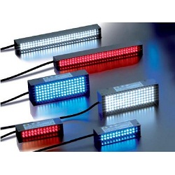 Bar Light MBRL Series