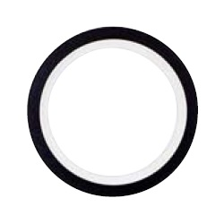 Options for Ring Light Guides