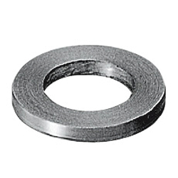 Washers for Coil Springs - Washers