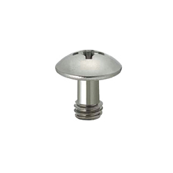 Cover Screws - Phillips