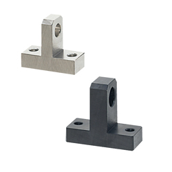 Hinge Bases - Standard T Shaped