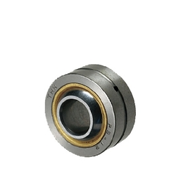 Spherical Bearing - Standard Type