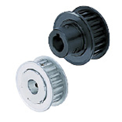 High Torque Timing Pulleys S8M Type