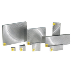 Dimension Selectable Plates - S50C