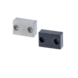 Stopper Blocks-Plate Type