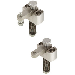 Spring Clamps - Large