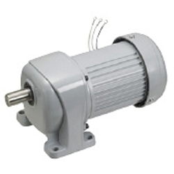 Gear Motors Image