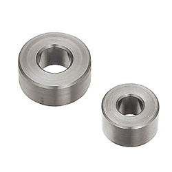 Metal Washers - For Fastening