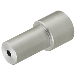 Motor Adapter Centering Tools for LX26 Actuator