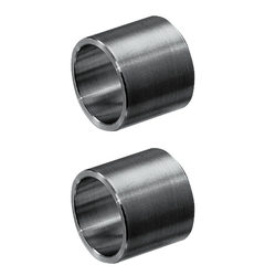 Bearing Spacers - Outer Rings