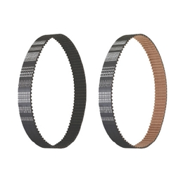 Timing Belts/H/Compatible with the Timing Pulleys H
