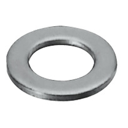SUS316 Flat Washers