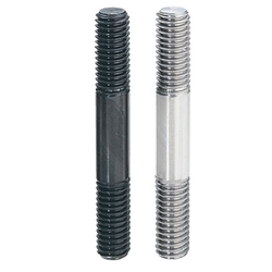 Configurable Length Screws - Both Ends Right-Hand Screws