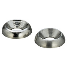 Washers for Ornamental Screw