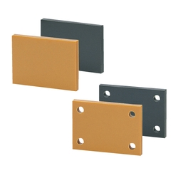 Bakelite Plates-Paper Type, Cloth Type