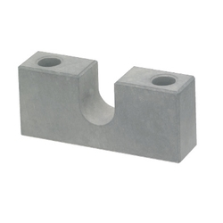 Holder - Top Mount