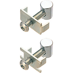 Blind Joint Parts - Single Joint Kit (Series8-45)