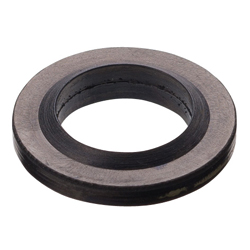 Seal Washer SWS-A Type (for Headed Bolt, Without Internal Diameter Tightening Margin)