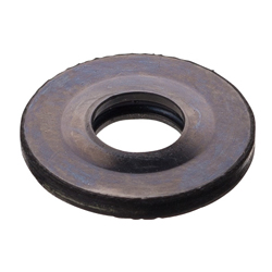 SWS-K Type Seal Washer (Type with Inner Diameter Interference for A Head Bolt)