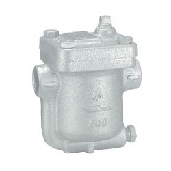 BELL-MIGHTY Steam Trap, ES5/E5/8N/8B/10/12N Type