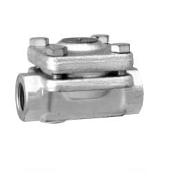 Diaphragm Type Steam Trap, DF1 Type