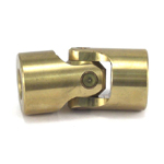 Standard Type, Non Magnetic Corrosion Resistant Type - BR Type