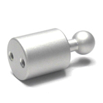 3D Bracket Selectable Element, Joint Ball BC861