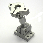 3D Bracket Combination Element 65 Type