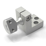Ball Bracket (Side Surface Screw Hole)