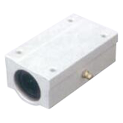 Linear Bushing Housing Units - Long Type