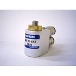 Push-in joint ultra small size cylinder MKY series