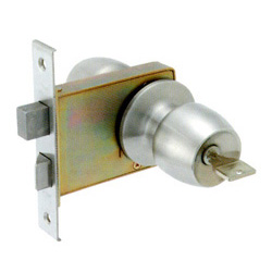 MIWA special entrance door lock Nikkei Sash