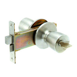 MIWA Special Entrance Door Lock - Kinki Industrial Co., Ltd.