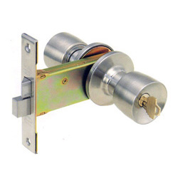 GOAL special lock for front door Sankyo (GA-14, GB-33)