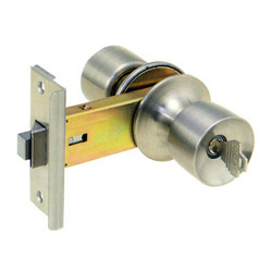 GOAL Special Back Door Lock Yoshida Industry