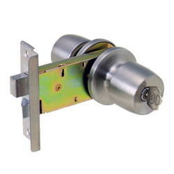 AGE Special Lock for Front Door HA545