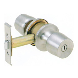 AGE Special Lock Bathroom Lock PBF41