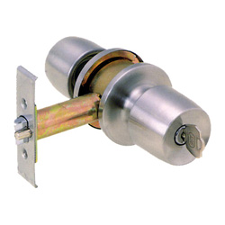AGE Special Lock for Front Door PBF41