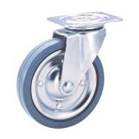General Caster TM Series Swivel